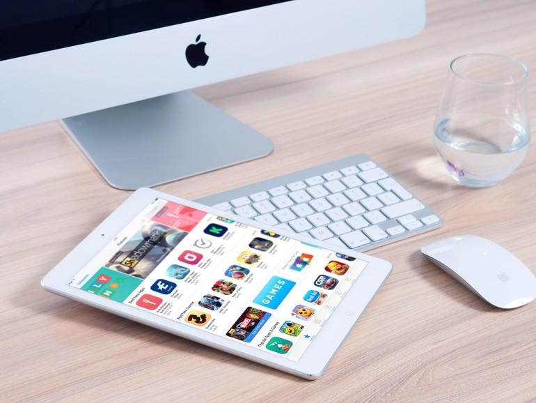 Vor einigen Tagen sind viele Apps teurer geworden...