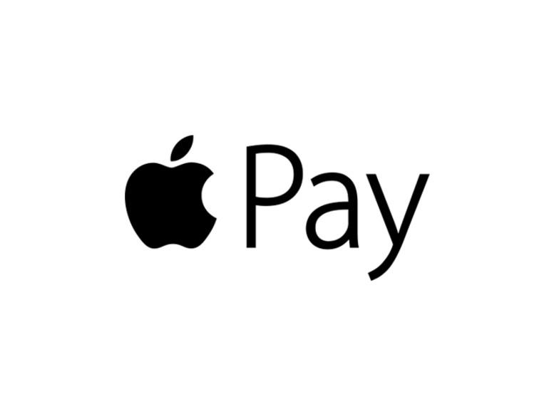 Apple Pay als Bezahlmethoden von US-Dienstleister entfernt