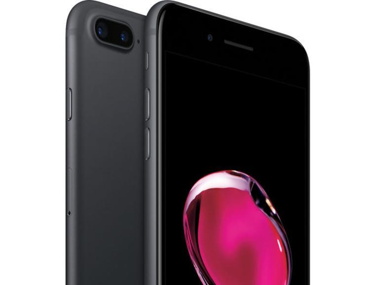 Gesichtserkennung beim iPhone 8 immer wahrscheinlicher: Kamera von LG Innotek