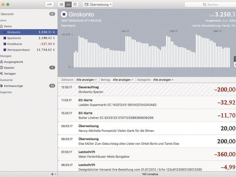 Das Sind Die Besten Mac Apps Für Unternehmer Mac Life