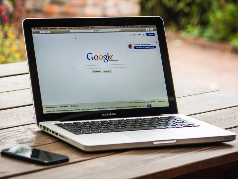 Safari am Mac: So deaktivieren Sie alle Plug-Ins in Apples Browser