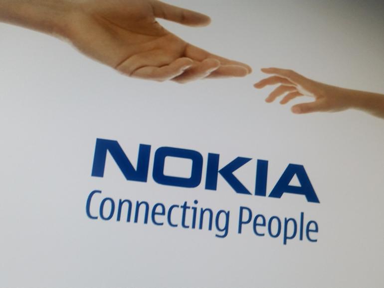 Apple und Nokia beenden Patentstreit