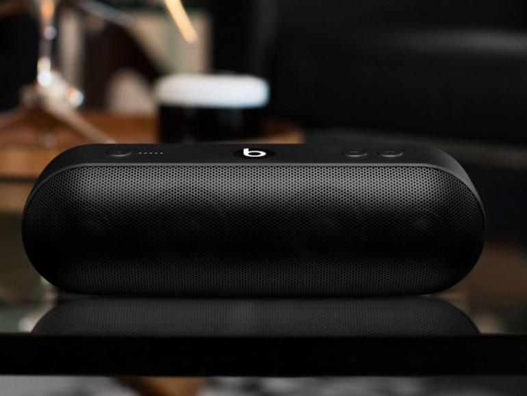 Elektronik | Apple startet laut Bericht Produktion von vernetztem Lautsprecher