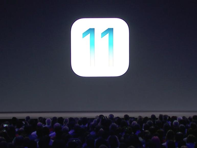 iOS 11: Alle Infos, Fakten, Tipps und News zum neuen iPhone- und iPad-Betriebssystem