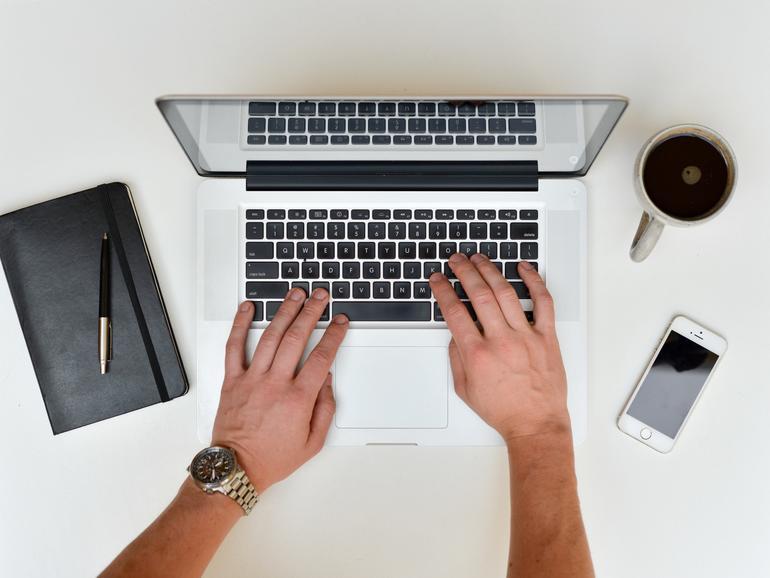 IOS 11, Mac OS Sierra: Apple macht Zwei-Faktor-Authentifizierung zur Pflicht