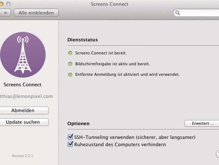 Neues Leben für alte Macs: Mac mini zum Mediencenter umfunktionieren
