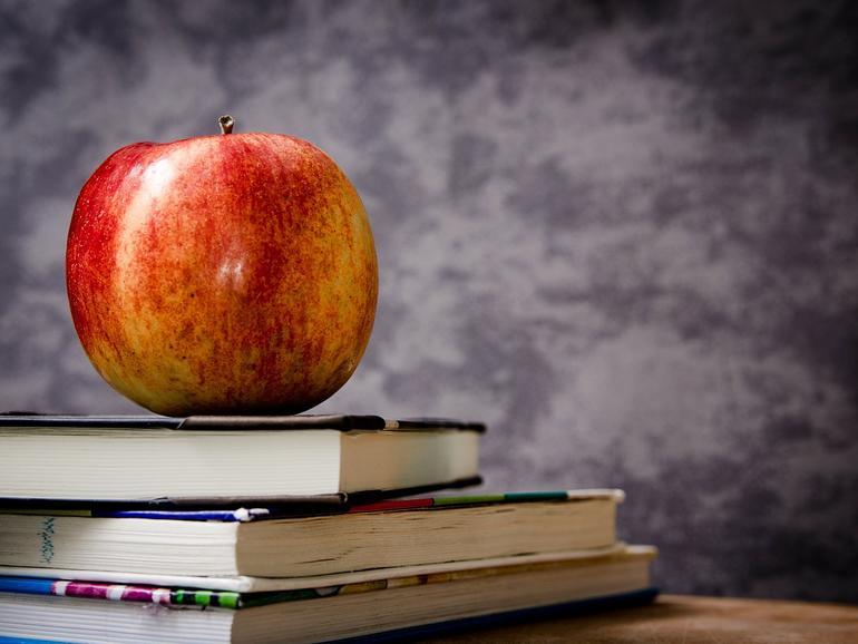 Wir stellen Ihnen Apps für den Schulalltag vor