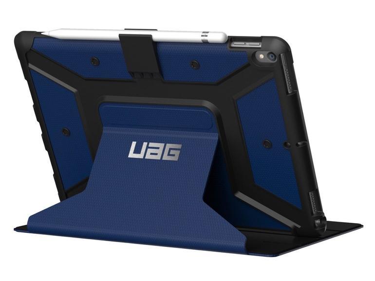 Massiver Schutz: So geht das neue iPad nicht kaputt