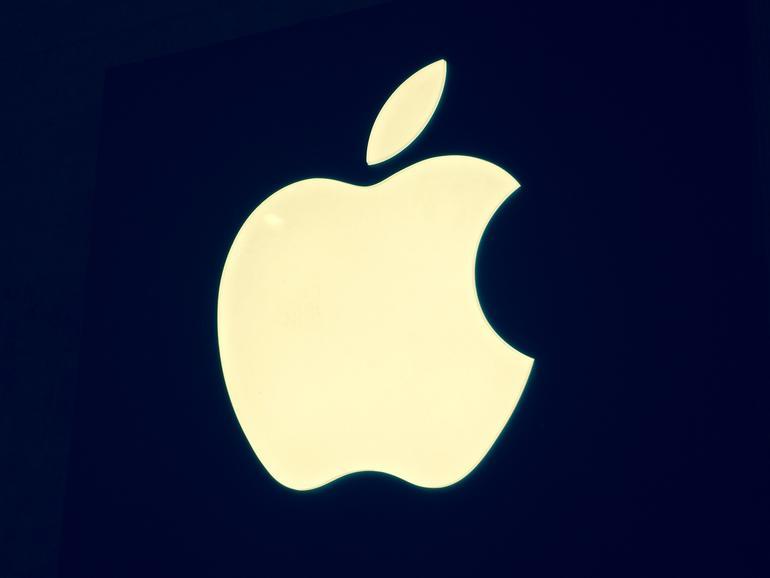 Kundenfeindliche Bedingungen: Verbraucherzentrale NRW mahnt Apple ab