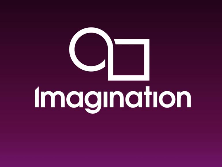 Imagination Technologies soll laut Apple nicht die Wahrheit gesagt haben