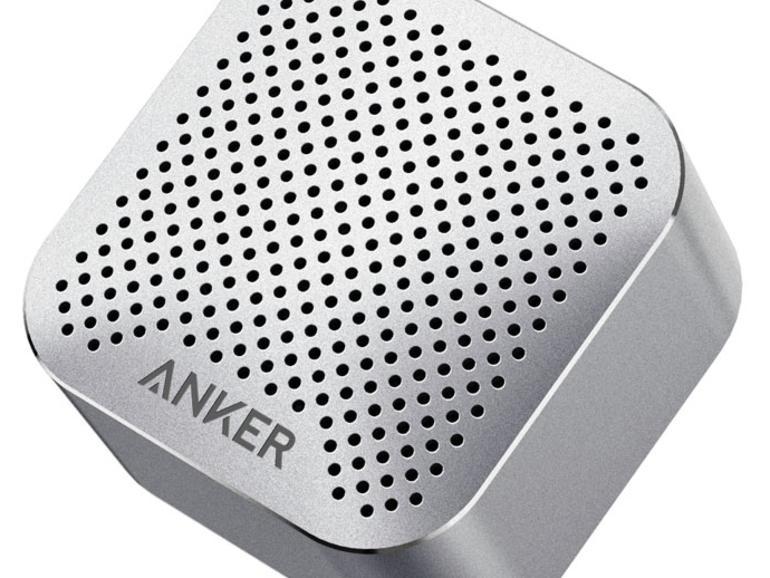 Bluetooth-Lautsprecher Anker SoundCore Nano