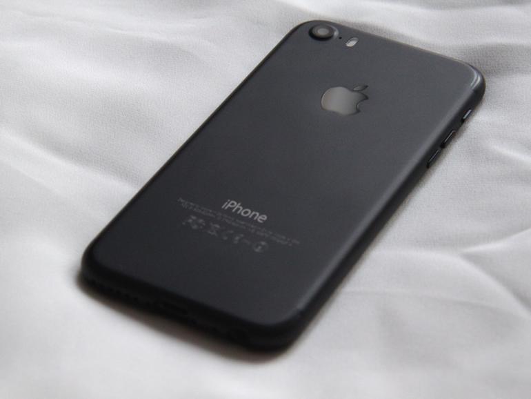 So eine Mini-Version hätten wir uns direkt von Apple gewünscht
