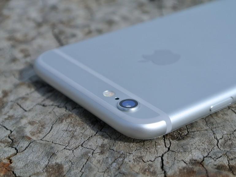 Erst mit dem iPhone 6s wurden die Live Photos eingeführt