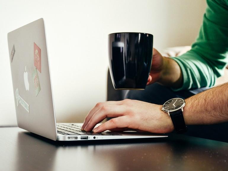Man kann den Mac mit wenigen Klicks sicherer machen