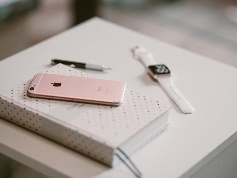 Apple Watch und iPhone gehören einfach zusammen, aber was tun bei einem Modellwechsel?