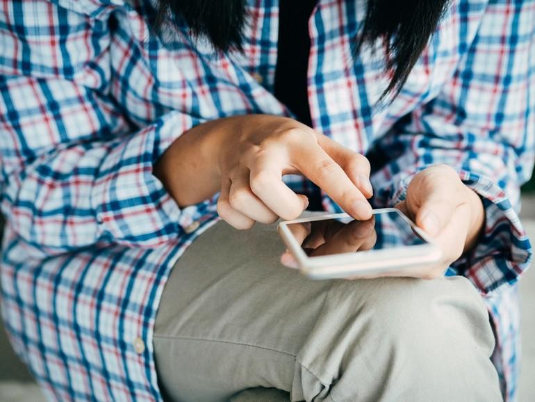 Siri zu deaktivieren, funktioniert ganz schnell