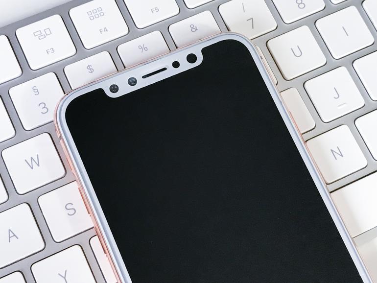 Nach der Keynote werden wir wissen, welche Neuerungen das iPhone 8 mitbringt.