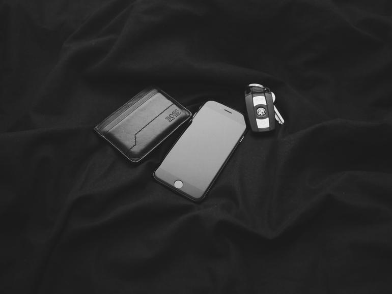 Besser unterwegs: Einfache Tipps zu Apples Karten-App