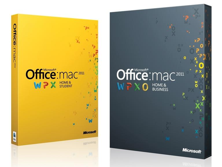 microsoft office home and student 2007 kompatibel mit windows 10