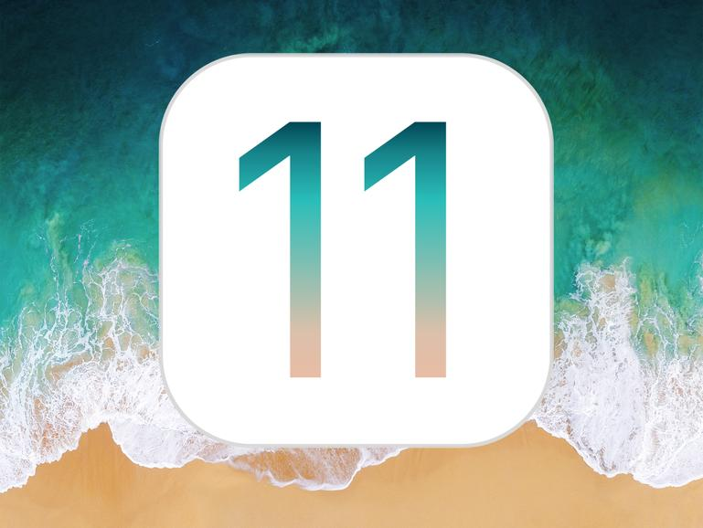 iOS 11 bietet eine Vielzahl neuer Funktionen für iPhone, iPad und iPod touch
