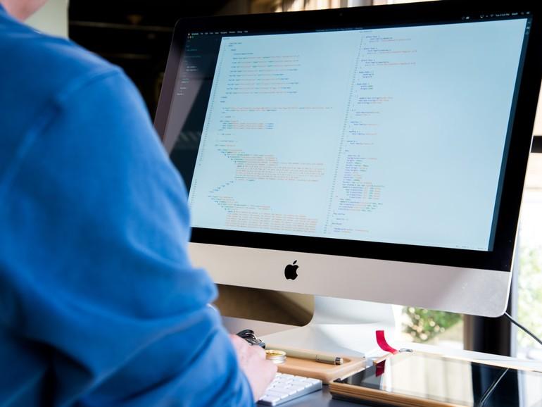 Terminal-App: Prozesse am Mac beenden - so geht's | Mac Life