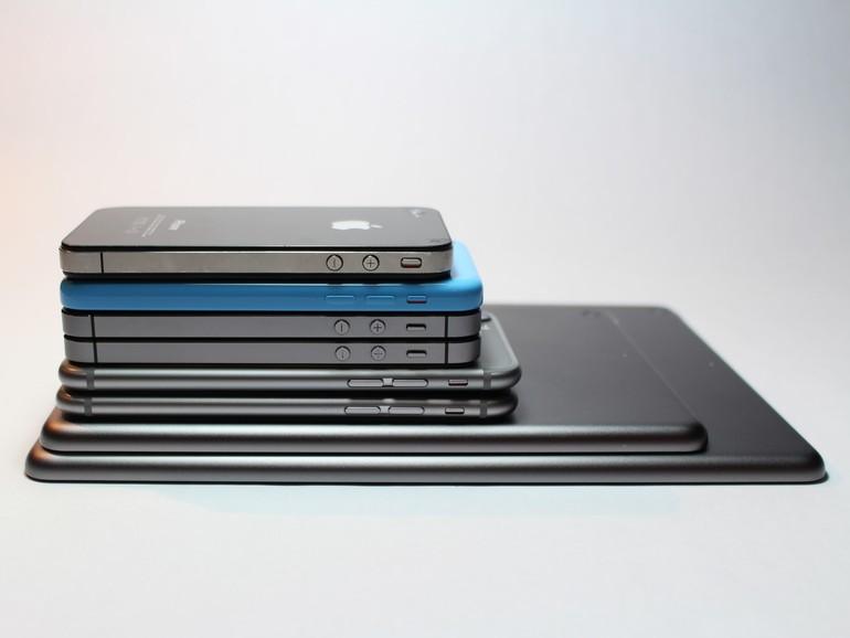 Alte Geräte & iOS 11: Apple verlangsamt alte Modelle nicht mit neuer Software