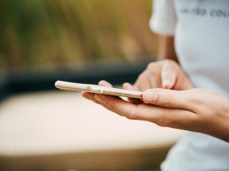So deaktivieren Sie LTE am iPhone unter iOS 11