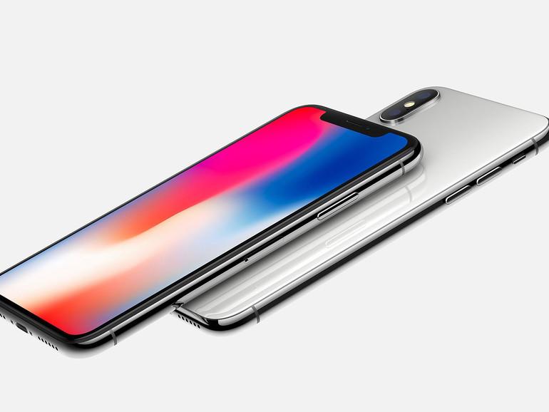 Apple arbeitet angeblich mit LG an faltbarem iPhone