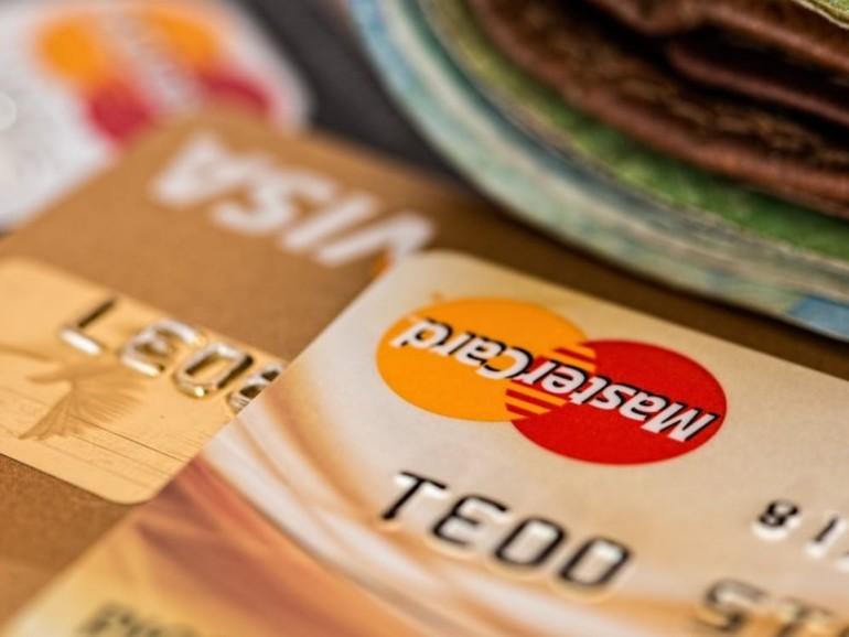iOS 11.1: Apple-Mitarbeiter können Apple Pay Cash nutzen