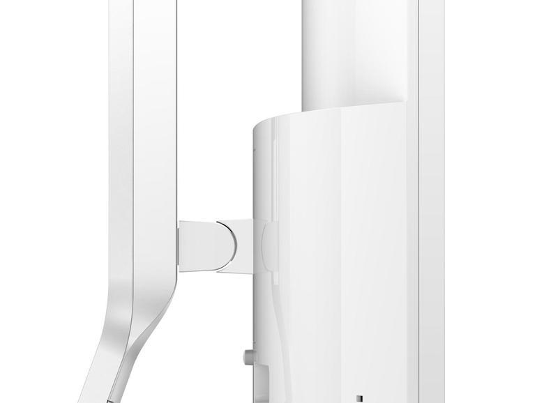 Philips 349X7 im Profil