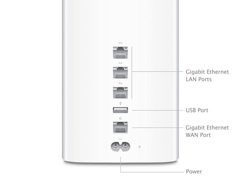 Die Sicherheitslücke lässt sich wohl durch einen Patch des Routers schließen.