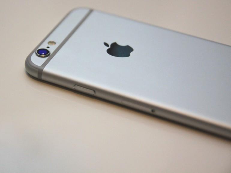 So aktualisieren Sie die Netzbetreiber-Einstellungen am iPhone manuell
