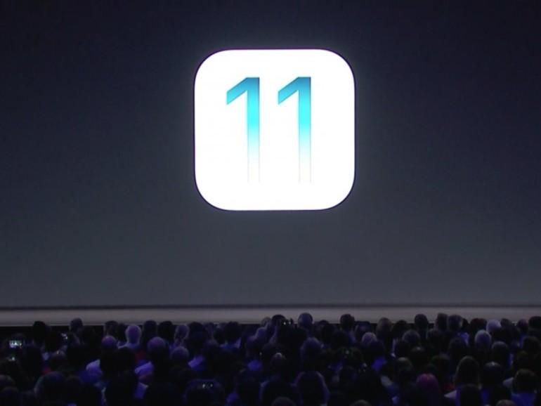 Beta 1 von iOS 11.2 wurde veröffentlicht