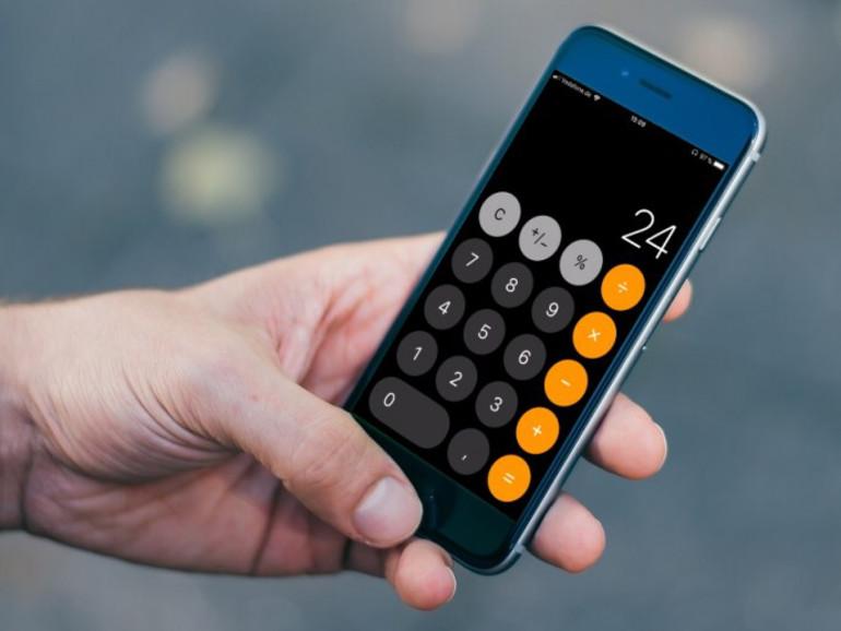 Apple stellt iOS 11.1 zum Download bereit