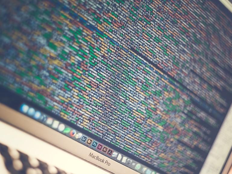 So starten Sie Ihren Mac im Verbose Mode und schauen dem System beim Arbeiten zu