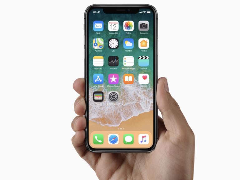 Iphone zu samsung bilder übertragen