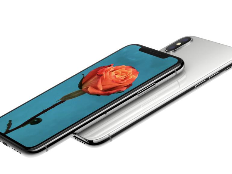 iphone ausschalten ohne bildschirm
