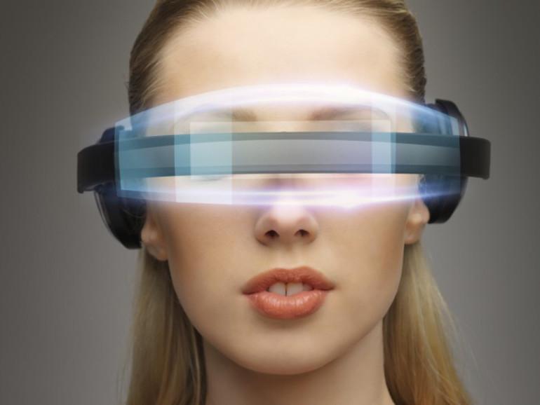 Augmented Reality Brille von Apple könnte 2020 starten