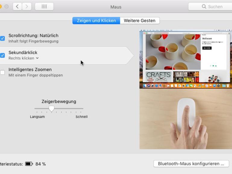 macOS High Sierra: Die perfekte Neuinstallation, so geht's!