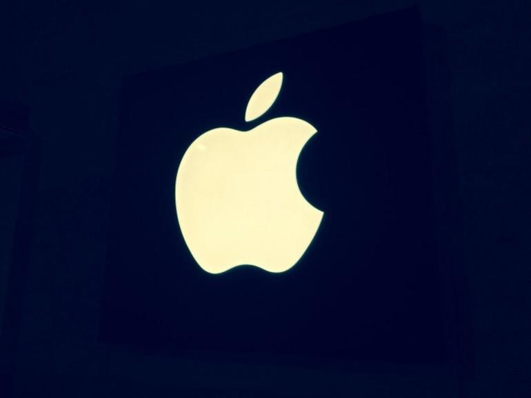 Apple gibt vierte Beta von macOS High Sierra 10.13.2 frei