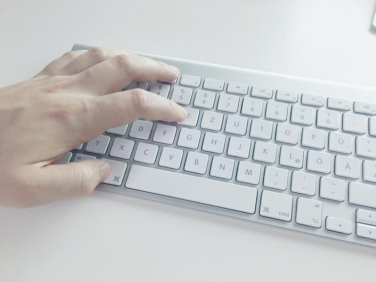 Shortcuts machen das Leben am Mac noch leichter