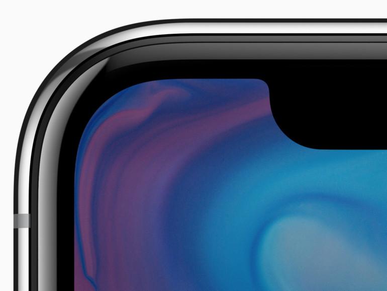 Samsung vs. BOE: Chinesischer OLED-Hersteller bietet Apple zwei Produktionslinien für künftige iPhone-Modelle an