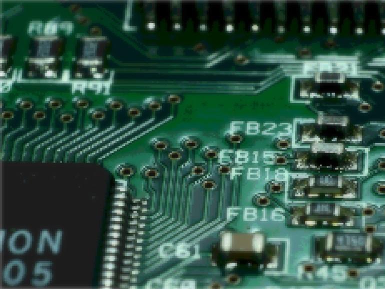 Apple plant Eigenentwicklung der Energiemanagement-Chips