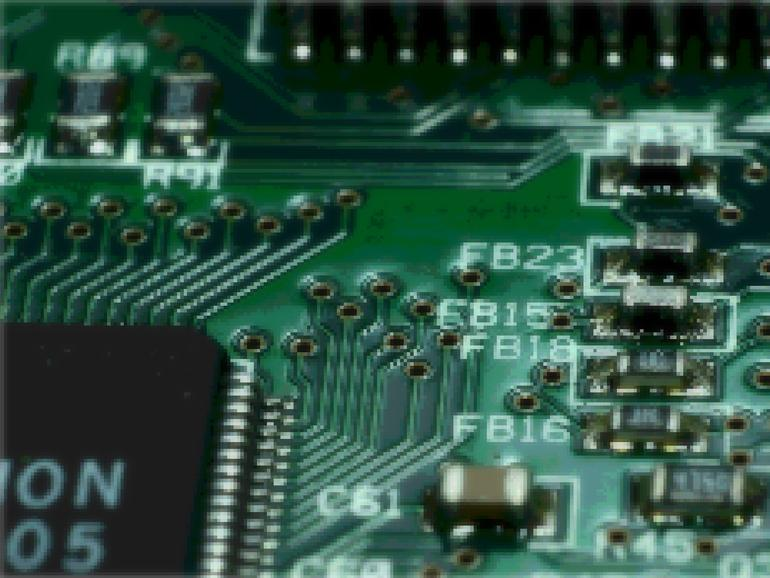Apple entwickelt eigenen Chip fürs Power-Management
