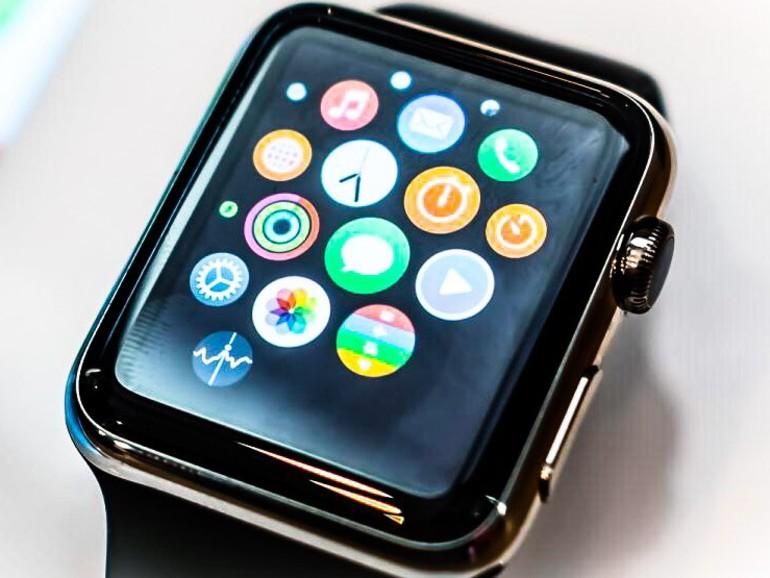 Apple bietet Apple-Watch-Nutzern Herzstudie an