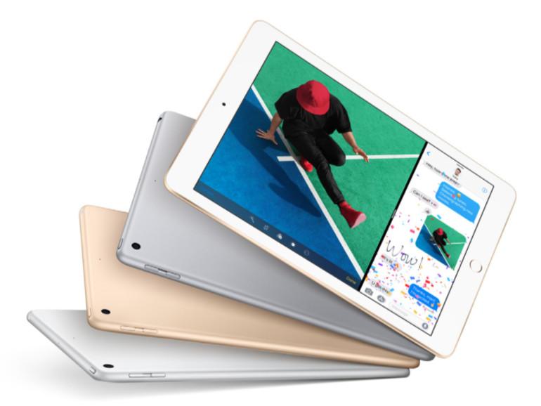 Das iPad könnte nächstes Jahr noch günstiger werden