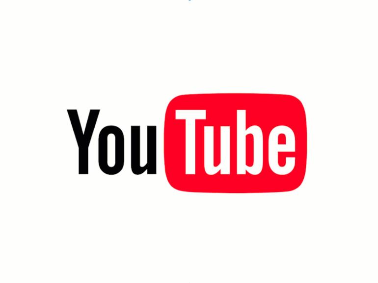 Nun will wohl auch YouTube einen Streamingdienst für Musik anbieten
