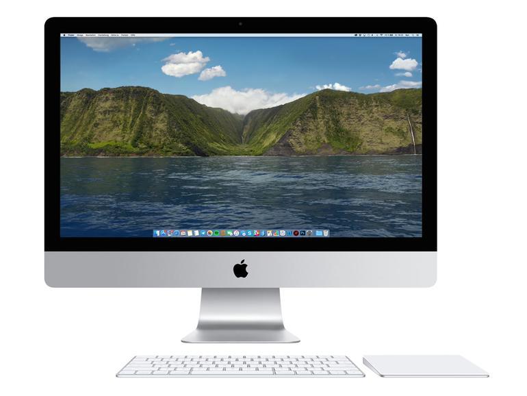 Gif als mac wallpaper so einfach geht 39 s mac life - Gifpaper ios 9 ...