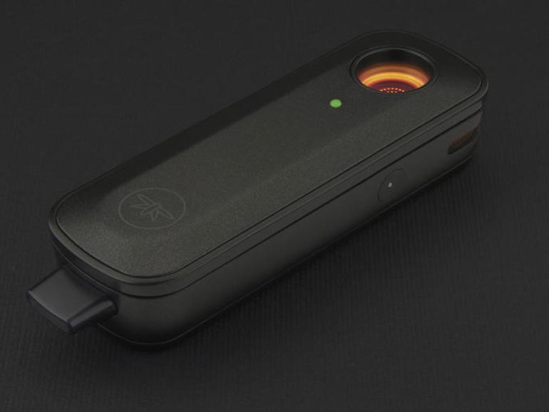E-Zigarette Firefly