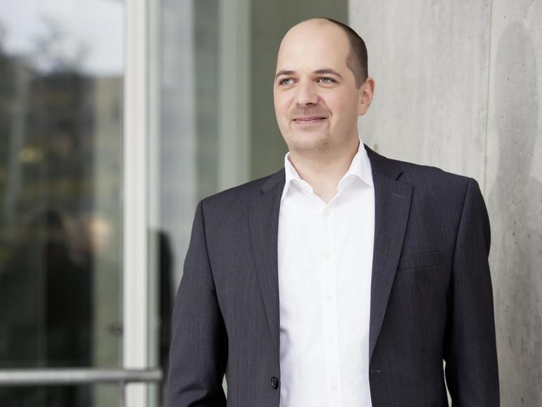 Fachanwalt Stephan Dirks